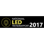Led trendrapport 2017
