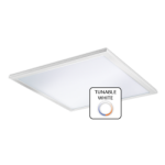 Introductie Norton Tunable White panel LPS-O TW/LPS-P TW