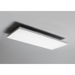 Ledvance start levering nieuw in- en outdoor led-assortiment