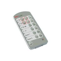 Afstandsbediening REMOTE CONTROL PDi/USER