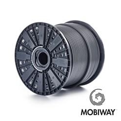 YMVK DCA MOBIWAY™